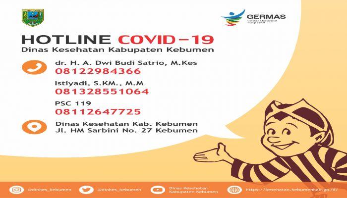 Pencegahan COVID-19 di Lingkungan Institusi Pendidikan